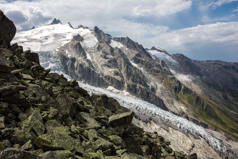 View of Trient Glacier from Arpette (1 of 1).jpg
