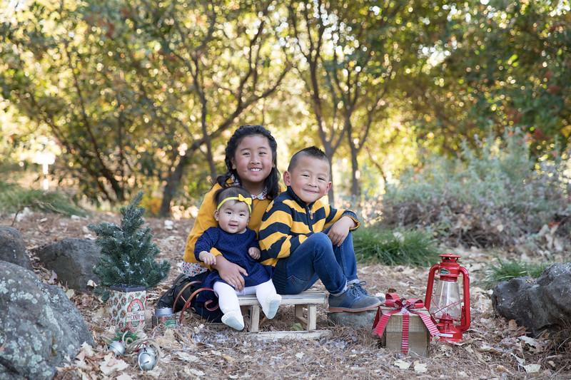 Arabejo Family-2.jpg