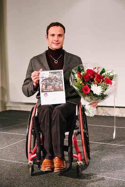 ParalaympicSchweizerhof-1.jpg