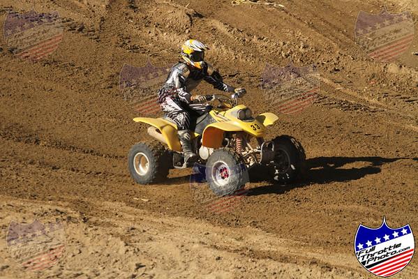 Rider 33