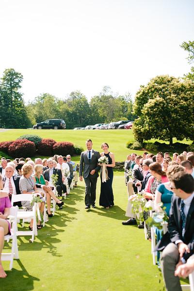skylar_and_corey_tyoga_country_club_wedding_image-239.jpg