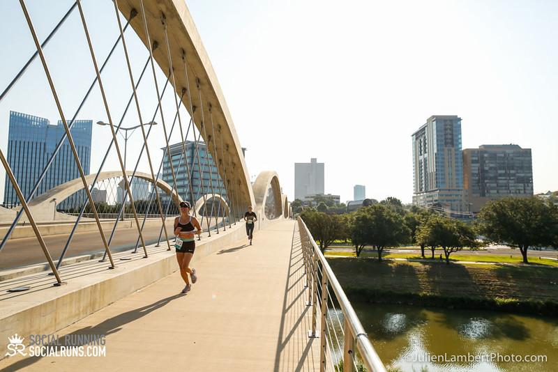 Fort Worth-Social Running_917-0072.jpg