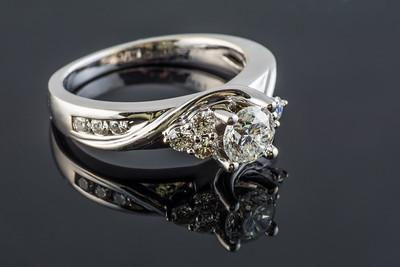 Lindsey Ring