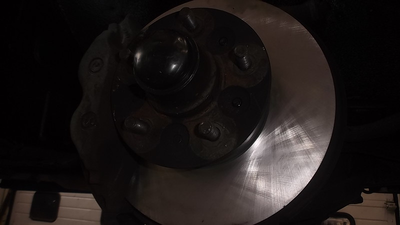 DSCF7304.JPG