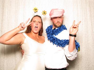 Sara & Adam's Wedding