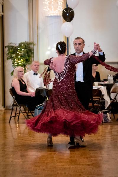RVA_dance_challenge_JOP-6117.JPG