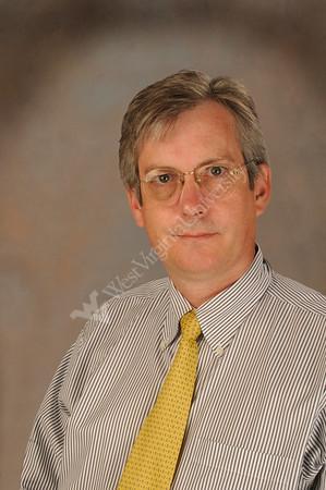 24576 Portrait Associate Dean Fred King