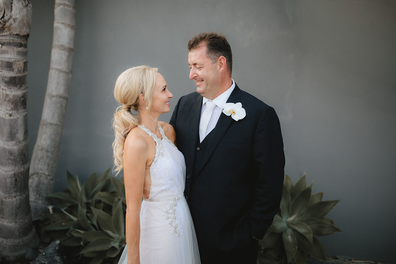 Nicole and Andrew Kelly 036.jpg