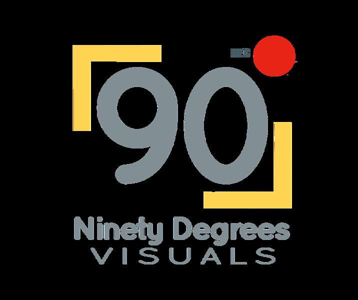 90degrees logo square transparent.png