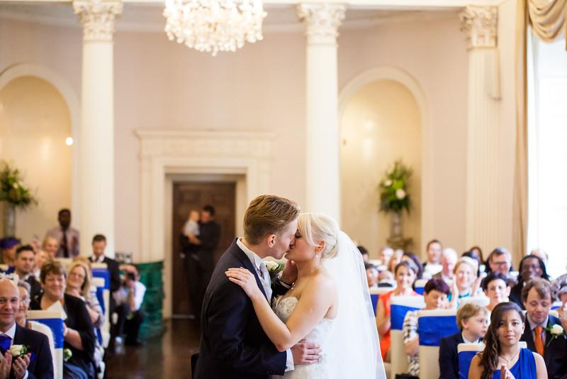 Campbell Wedding_315.jpg