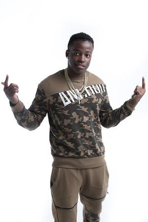 DJ Kay