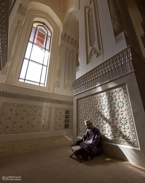 Sultan Qaboos mosque -- Sohar (40).jpg