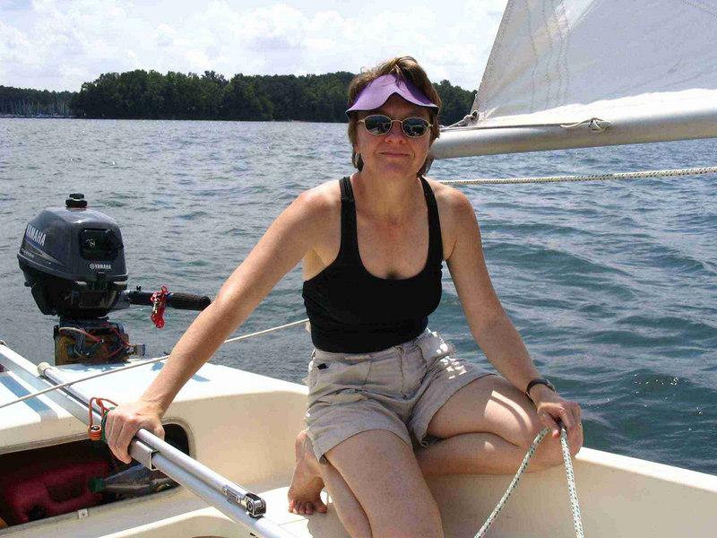 Beck sailing.jpg