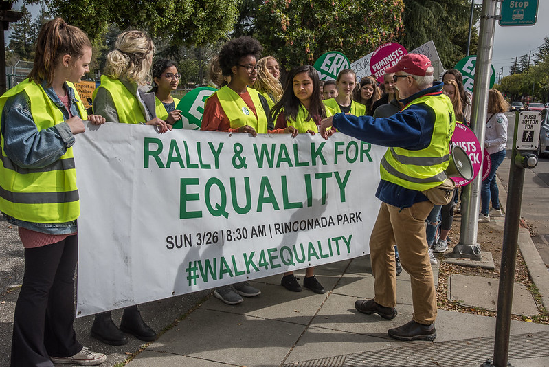 WalkForEquality_ChrisCassell-6835.jpg