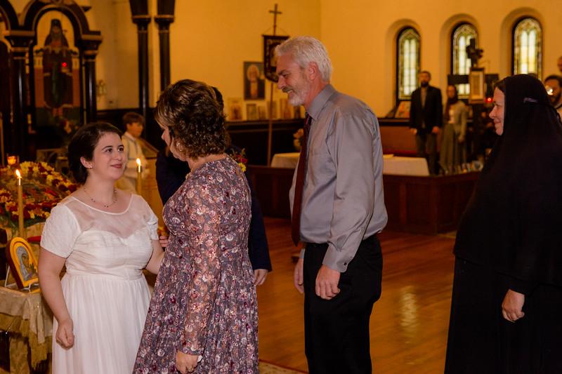 1-Maureen-Ryan-Sacrament-113.jpg