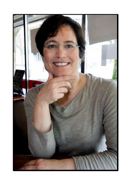Brenda Miller-24.JPG