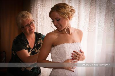 Werner-Haug Pre-Wedding