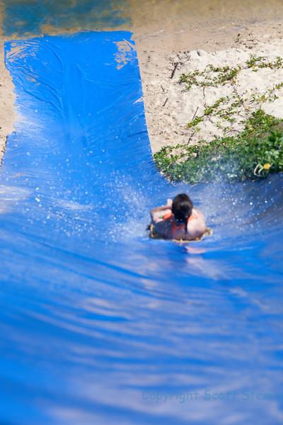 Natal June 2011 (144 of 180).jpg