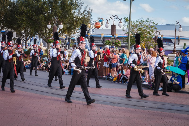 LHMB Disney 2020-100.jpg