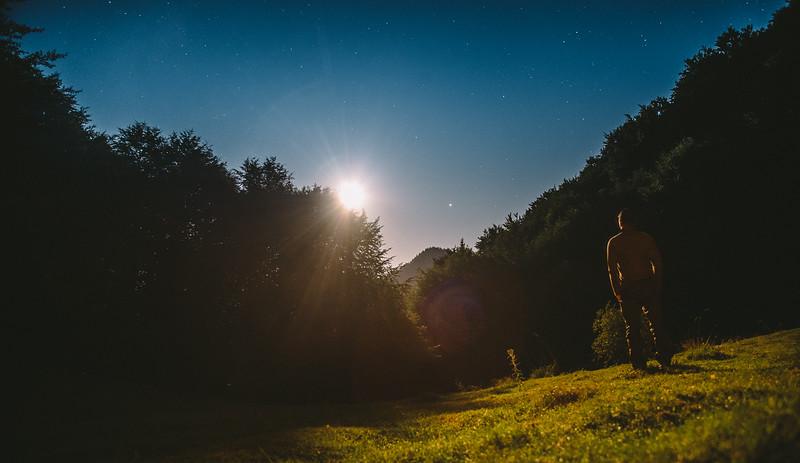 Cezar Outdoors Adventures-1.jpg