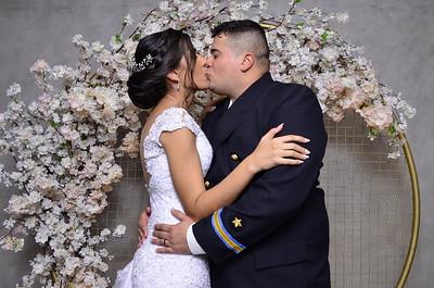 11.07.21 - Casamento Ary e Márcio