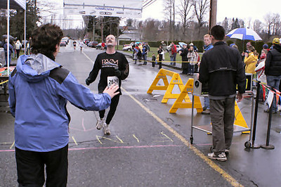 2005 Comox Valley Half Marathon - ComoxHalf2005-Al-Livsey-043.jpg