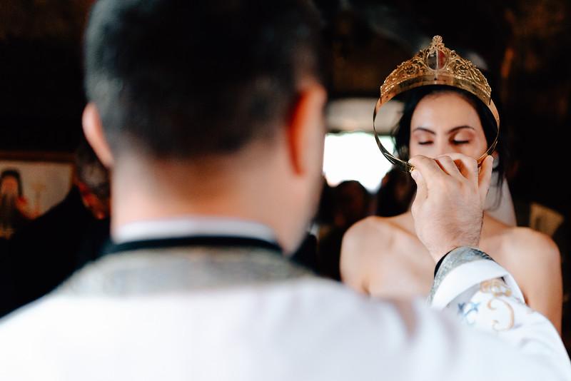 Nunta Conacul lui Maldar-68.jpg