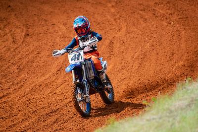 2019-06-15 Swan Motocross 01