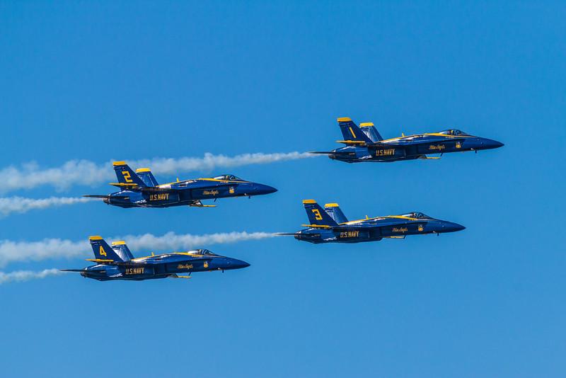 Blue Angels 2014-2891.jpg