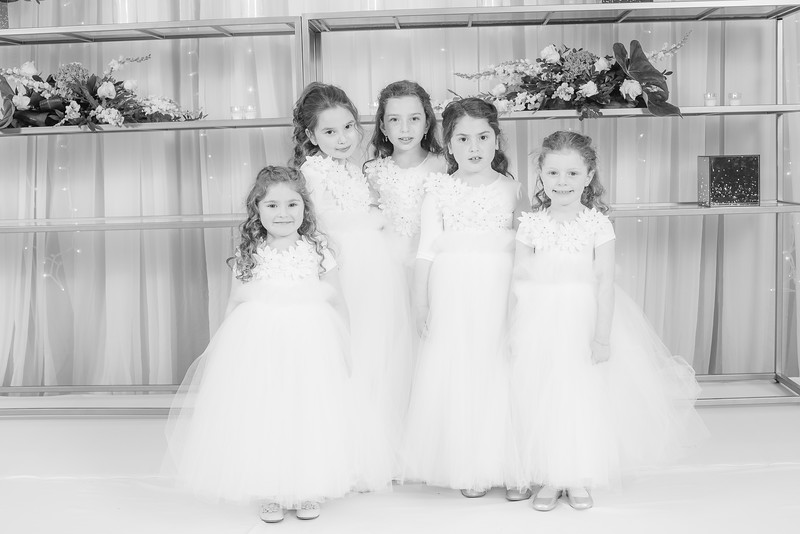 Miri_Chayim_Wedding_BW-256.jpg