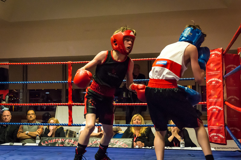 -Boxing Event March 5 2016Boxing Event March 5 2016-15280528.jpg