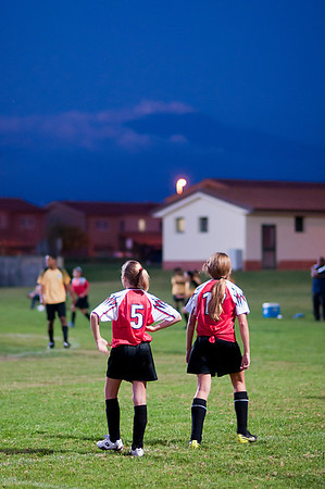MWR YOUTH SOCCER_2012