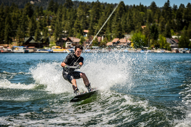 Big Bear Lake Wakeboarding-93.jpg