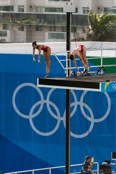 Rio-Olympic-Games-2016-by-Zellao-160809-05035.jpg