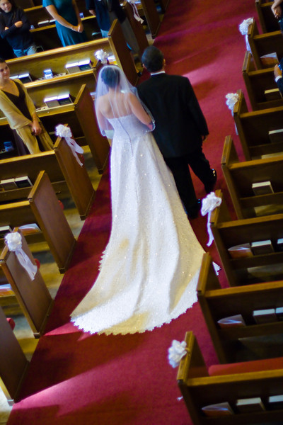 Emmalynne_Kaushik_Wedding-176.jpg