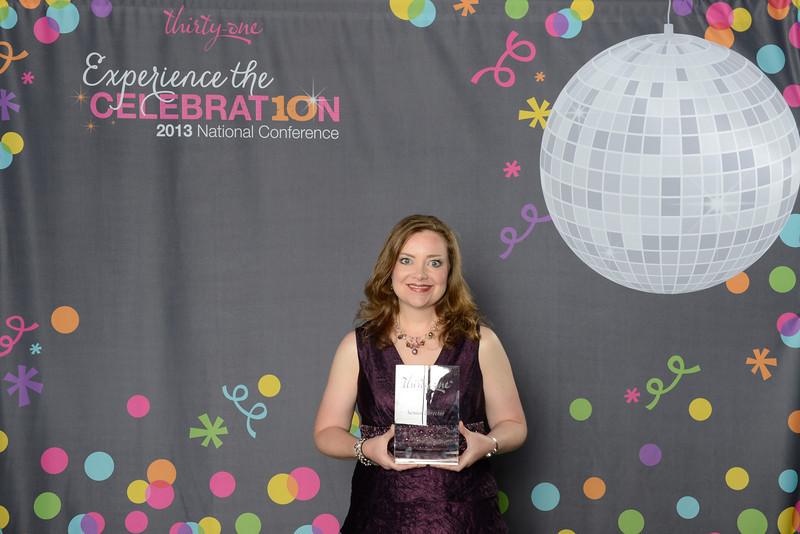 NC '13 Awards - A1-040_13122.jpg