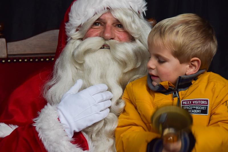 Kerstmarkt Ginderbuiten-267.jpg