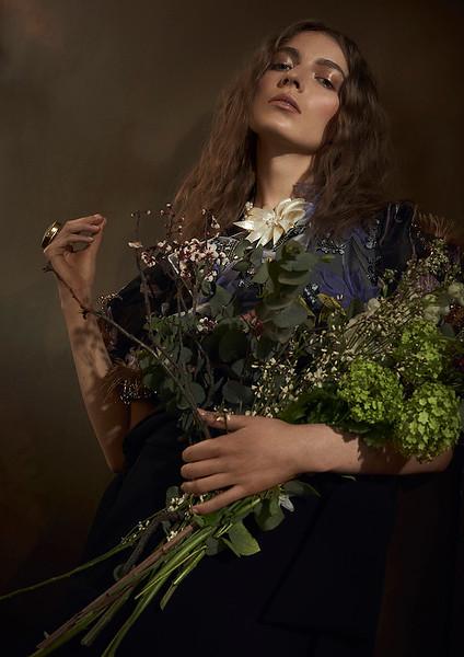 Creative-space-artists-hair-stylist-photo-agency-nyc-beauty-editorial-wardrobe-stylist-campaign-Natalie-read-180305-The-Mayfair-English-Rose-Shot7_129 copy.jpg