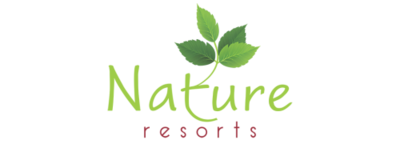 Nature-Resort.png