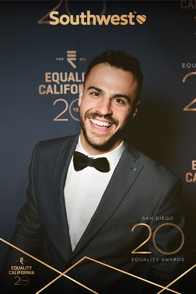 Equality California 20-1058.jpg