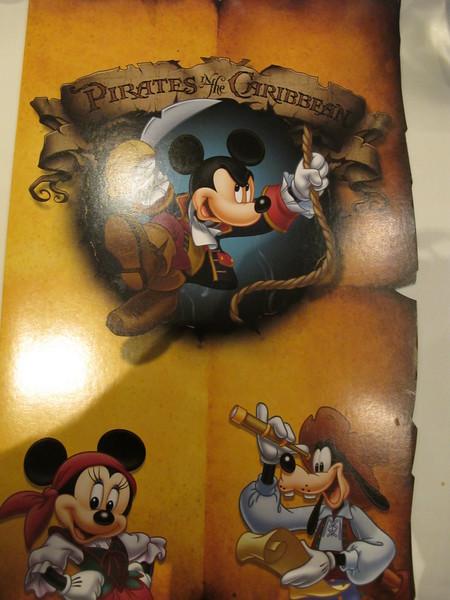 111-Disney2012-2029.JPG