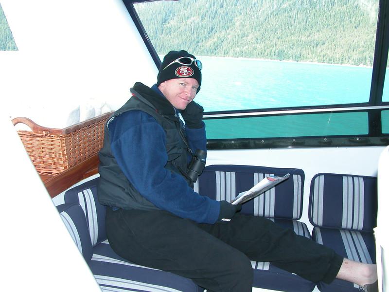Alaska_20040109.jpg