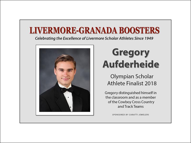 Aufderheide Gregory 2018.jpg