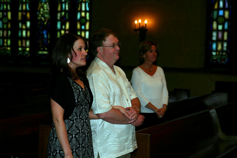 Aaron & Rachael Wedding (38 of 195).jpg