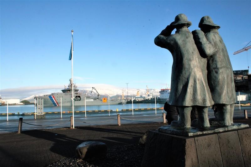 Reykjavik 12.jpg