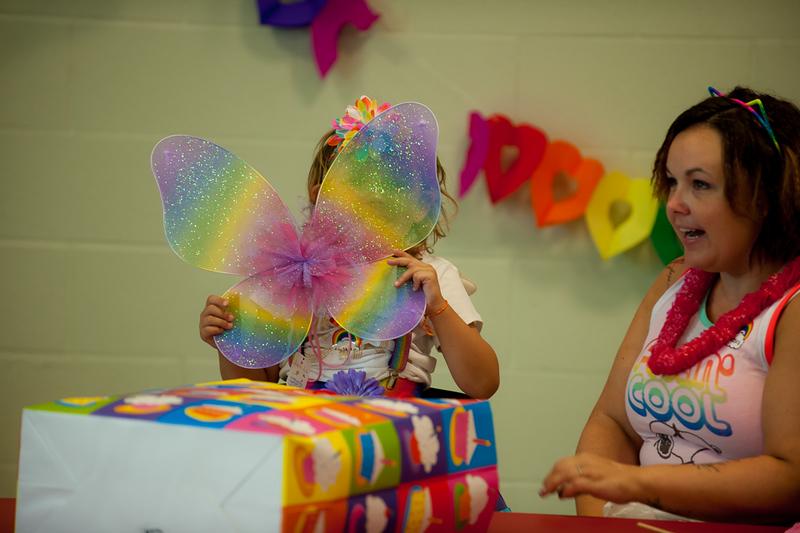 Adelaide's 6th birthday RAINBOW - EDITS-55.JPG