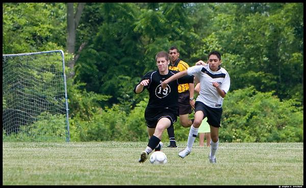 2008-June 15-NJ Knights