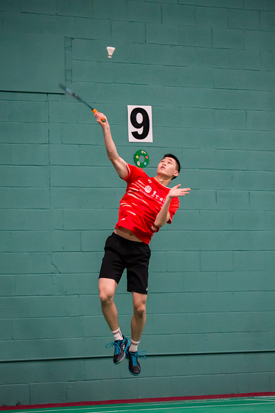 12.10.2019 - 1004 - Mandarin Badminton Shoot.jpg