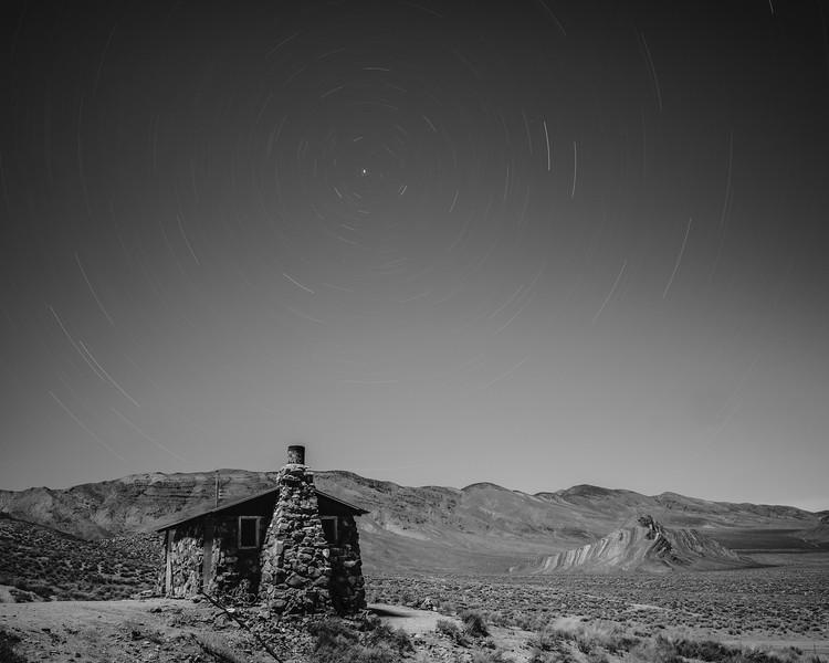 155-Death-Valley-Mountain-Cabins.jpg