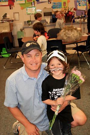 Anansi Smith School 4-29-2010